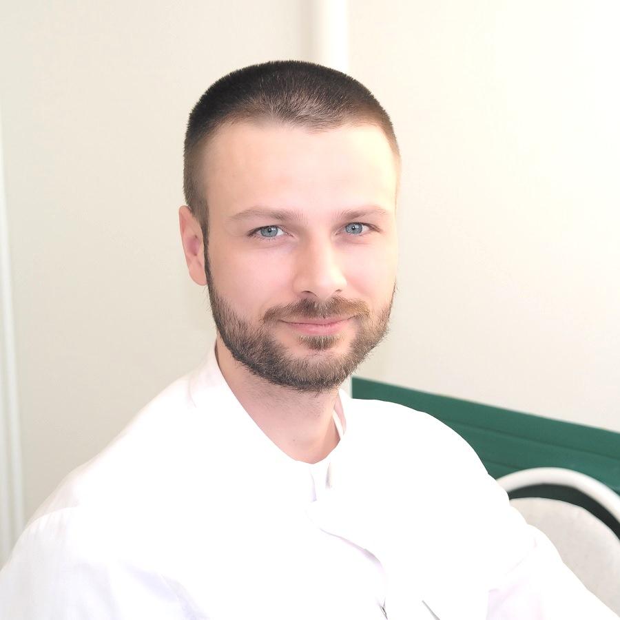 Еремеев Михаил Борисович Дерматолог-косметолог