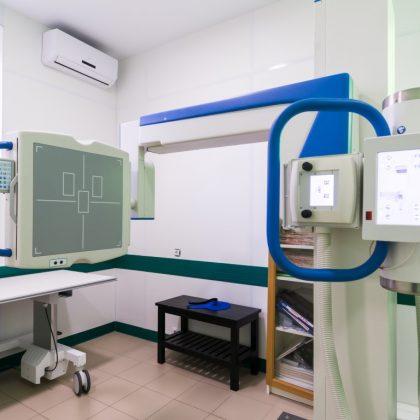 Рентген-кабинет-1