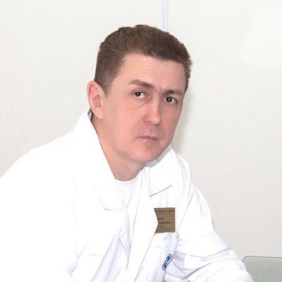 булатов айрат рустемович
