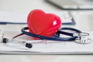Запись на прием к кардиологу в Подольске