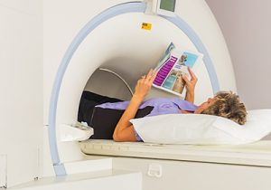 МРТ кишечника в клинике в Подольске