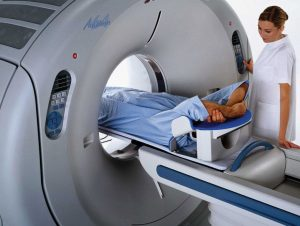 МРТ легких в Жемчужине Подолья