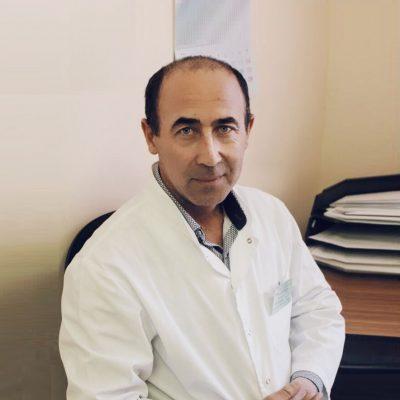 Багаутдинов-Б.М.-Травматолог-ортопед