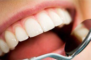 прием стоматолога-пародонтолога в Подольске