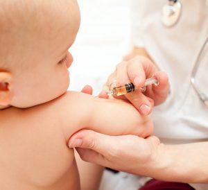 прививки взрослым и детям по доступной цене
