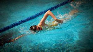 оформить медсправку в бассейн в Подольске
