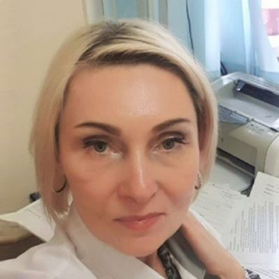 Грибенюк-И.Г.-невролог