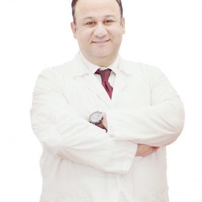 Хиллис Еияд Мохамедович
